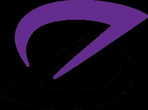 ZOOb INDIA Footer Logo