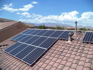 ZOOb INDIA Residential Solar Rooftop