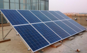 ZOOb INDIA Utility Solution